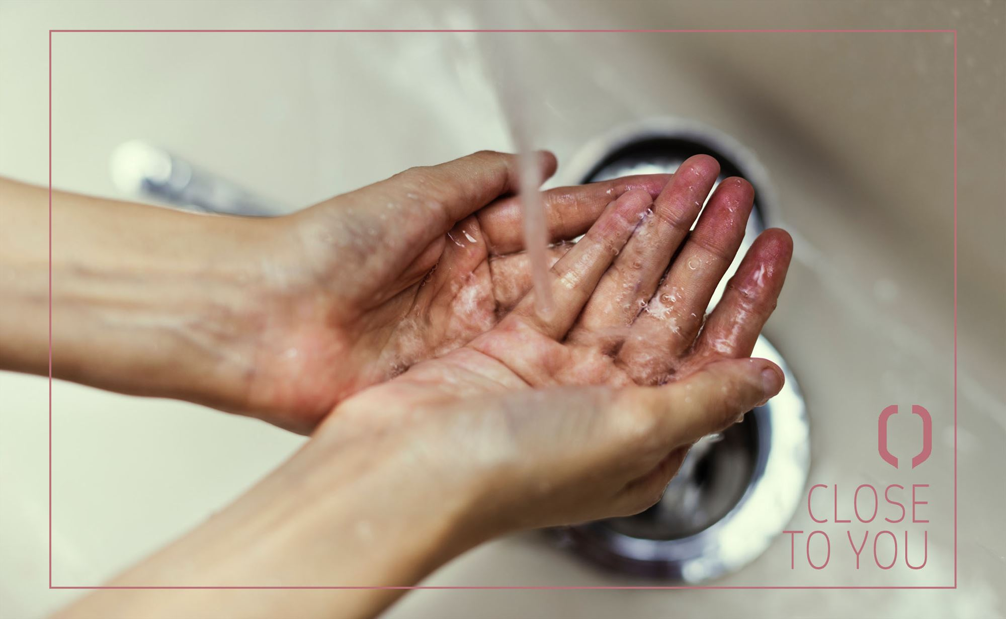 The hand wash called to be the most effective way to prevent flu